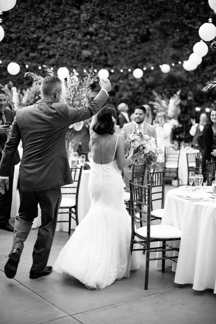 franciscan_gardens_san_jaun_capistrano_wedding104.jpg