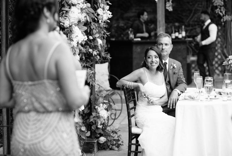 franciscan_gardens_san_jaun_capistrano_wedding107.jpg
