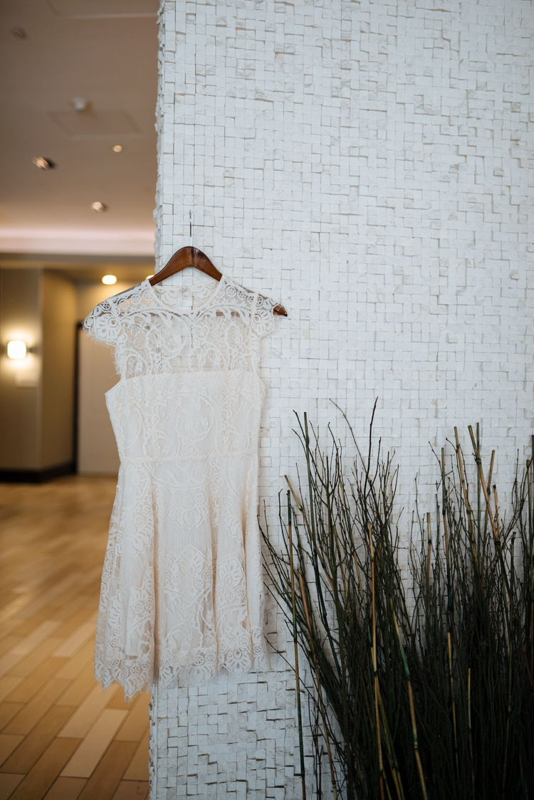 luce_loft_san_diego_wedding-1.jpg