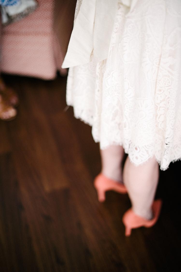 luce_loft_san_diego_wedding-7.jpg