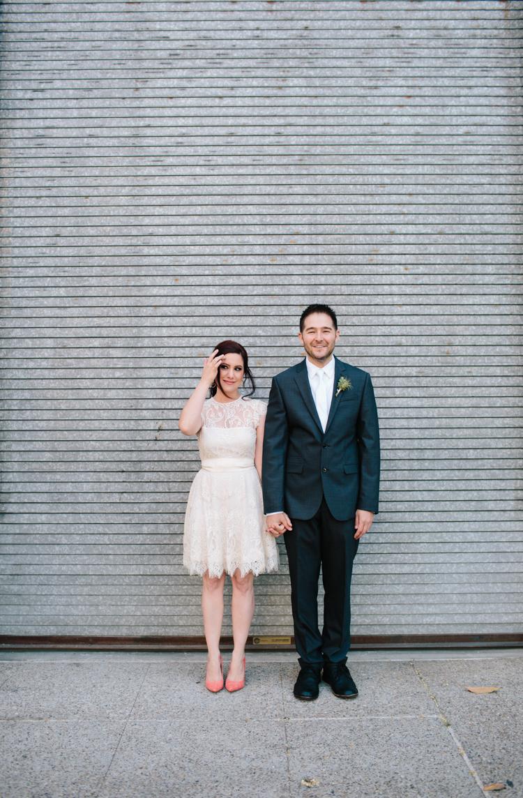 luce_loft_san_diego_wedding-10.jpg