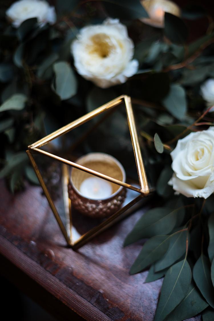 luce_loft_san_diego_wedding-24.jpg