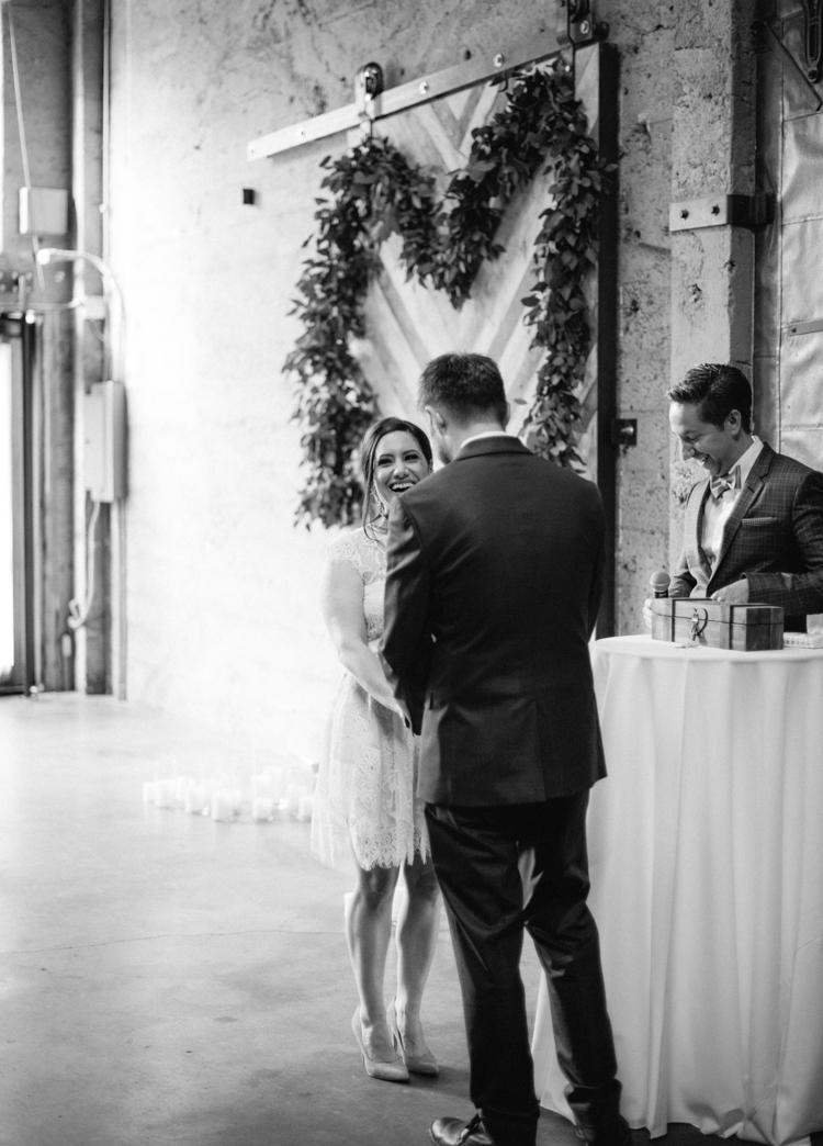 luce_loft_san_diego_wedding-32.jpg