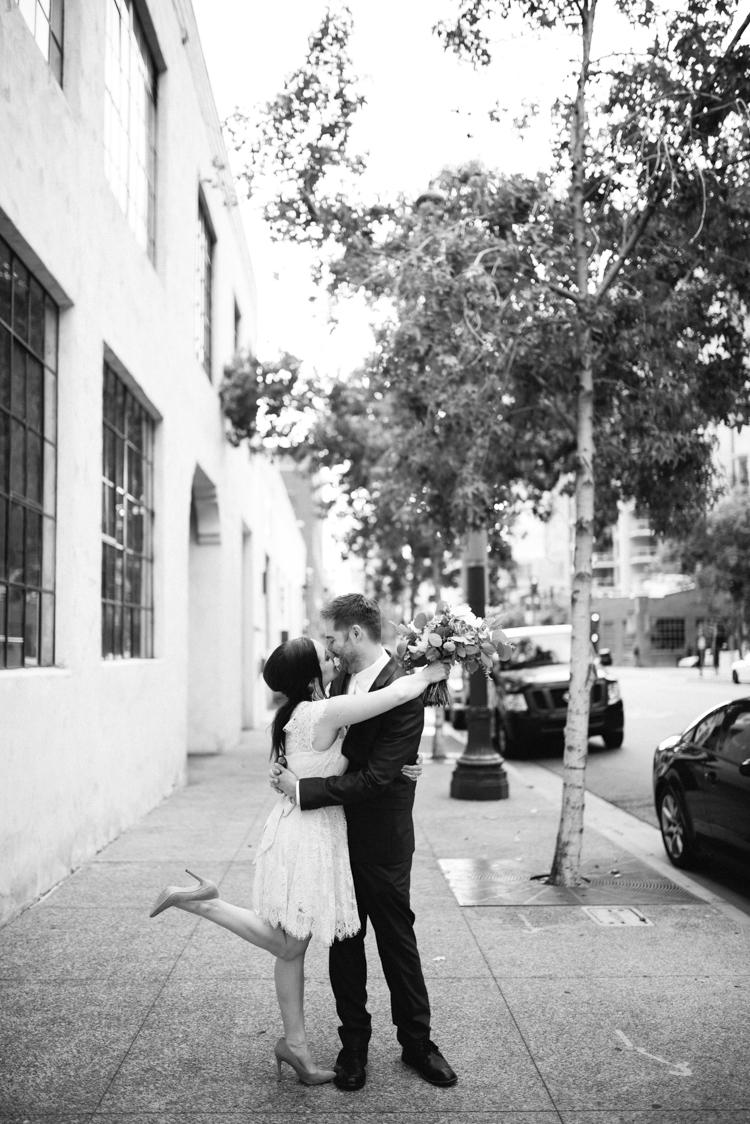 luce_loft_san_diego_wedding-47.jpg