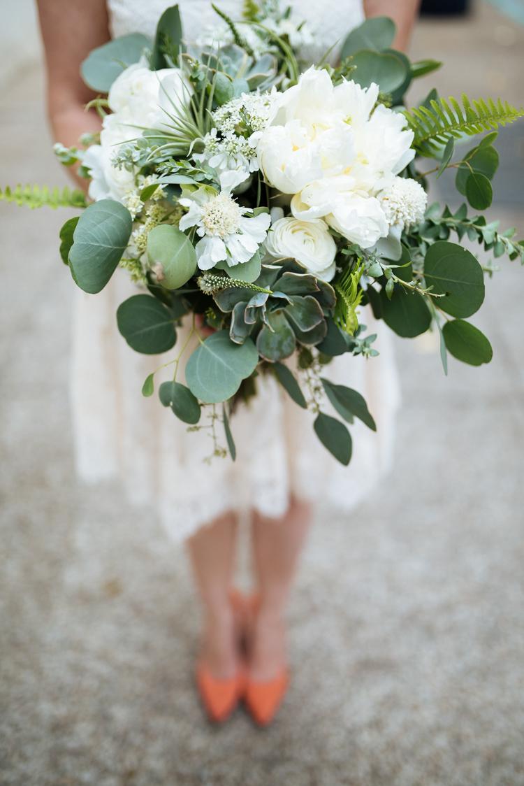 luce_loft_san_diego_wedding-49.jpg