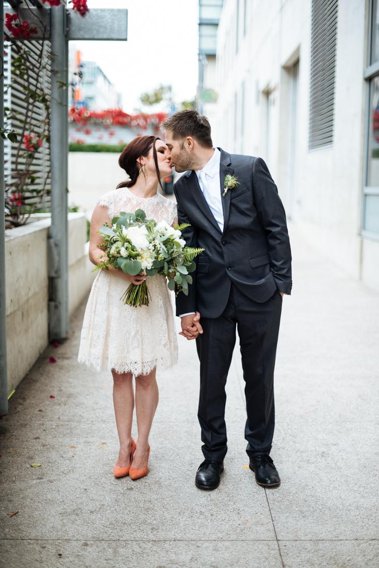 luce_loft_san_diego_wedding-53.jpg