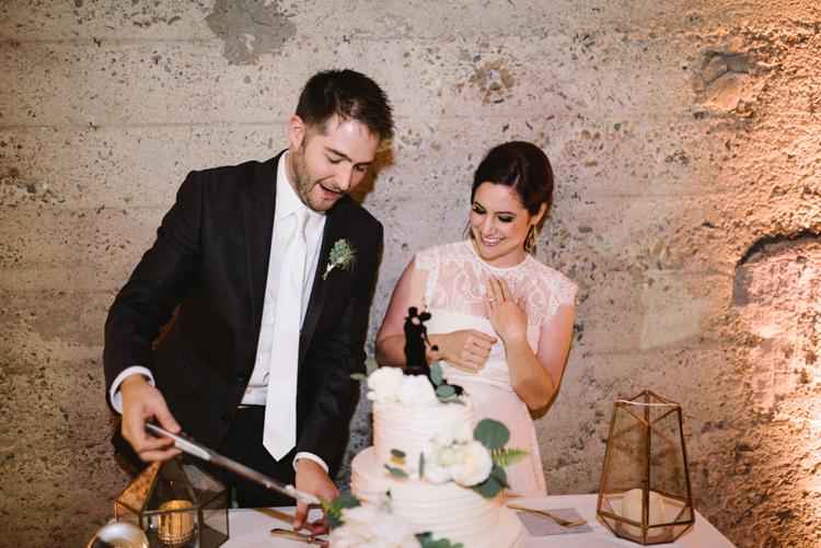 luce_loft_san_diego_wedding-60.jpg