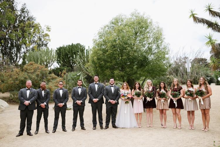 The_Lafayette_wedding_san_diego_0009.jpg