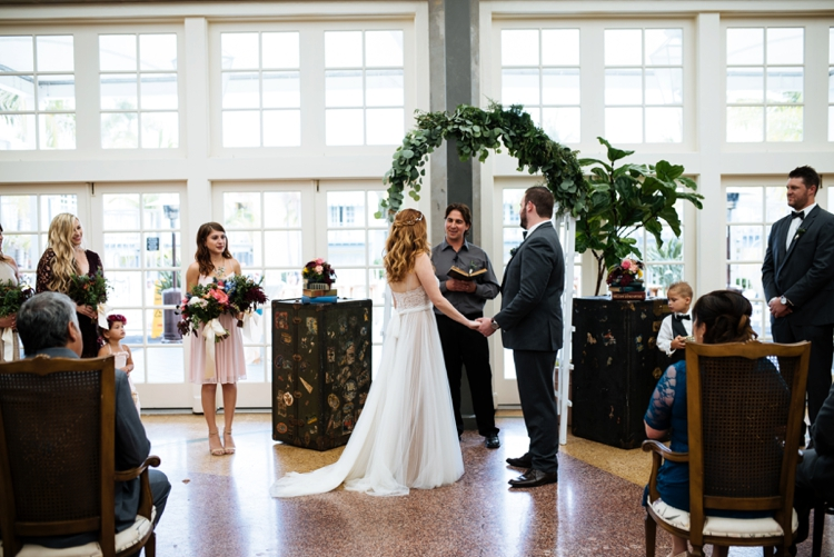 The_Lafayette_wedding_san_diego_0020.jpg