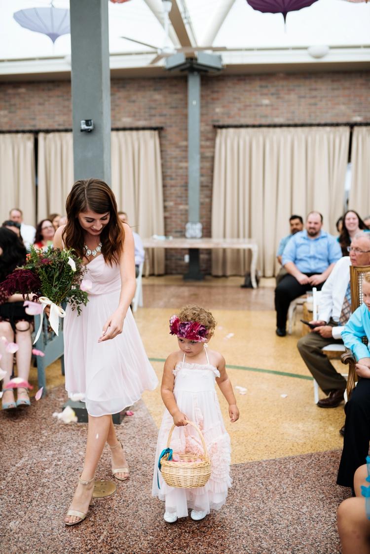 The_Lafayette_wedding_san_diego_0018.jpg