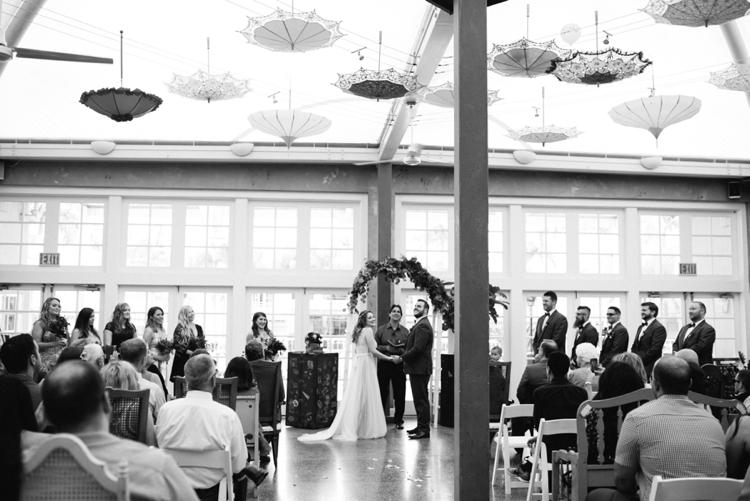 The_Lafayette_wedding_san_diego_0022.jpg