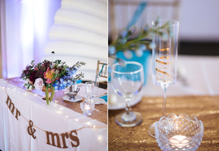 The_Lafayette_wedding_san_diego_0027.jpg