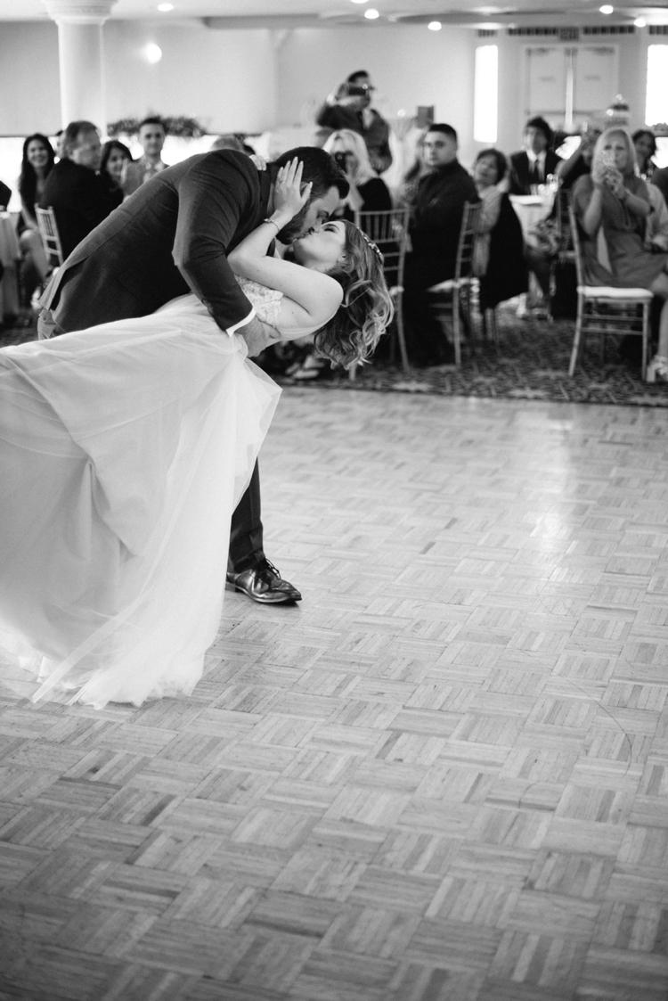 The_Lafayette_wedding_san_diego_0029.jpg