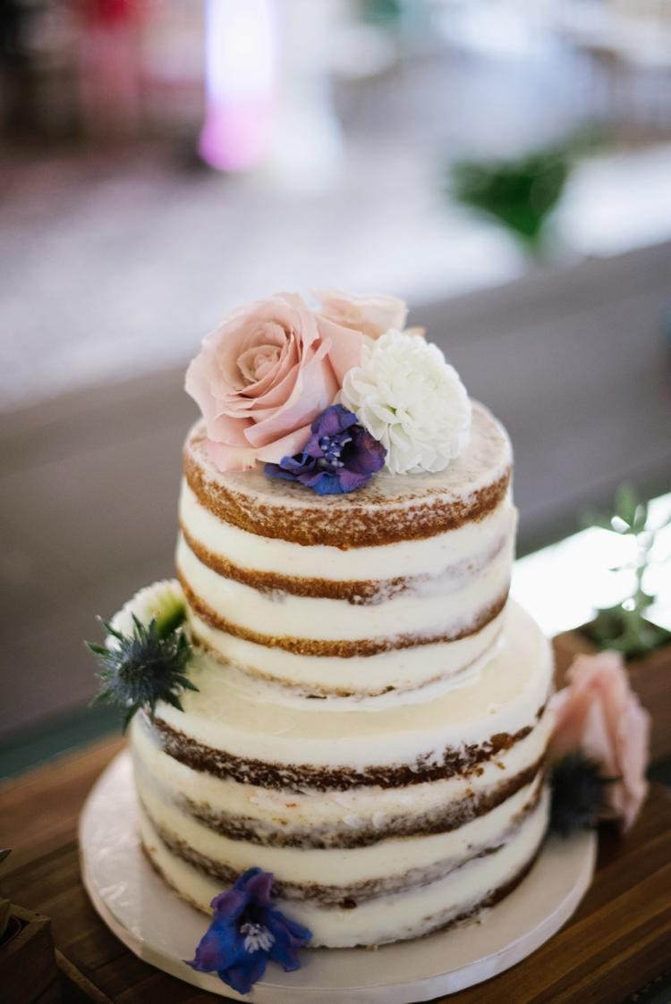 The_Lafayette_wedding_san_diego_0032.jpg