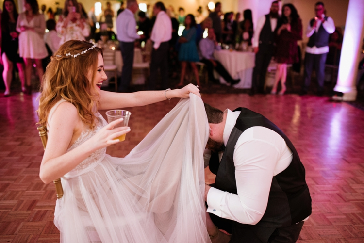 The_Lafayette_wedding_san_diego_0033.jpg