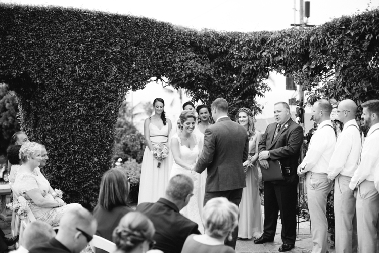 The_Thursday_Club_wedding_san_diego_0052.jpg