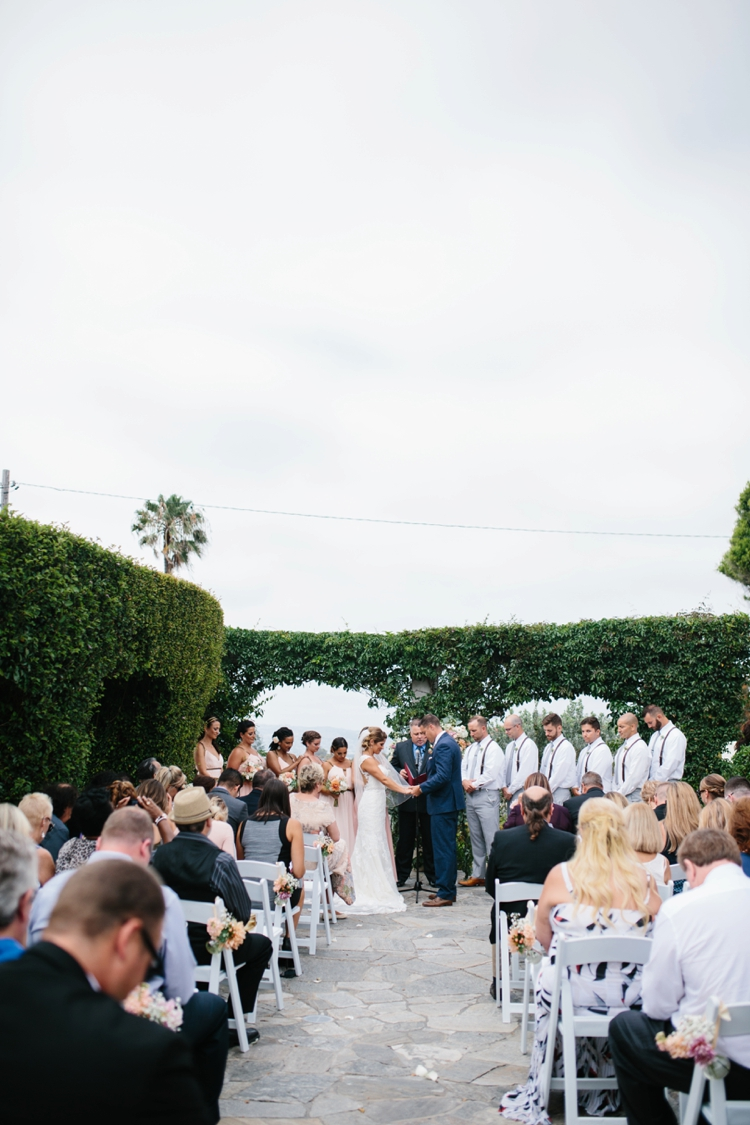 The_Thursday_Club_wedding_san_diego_0051.jpg