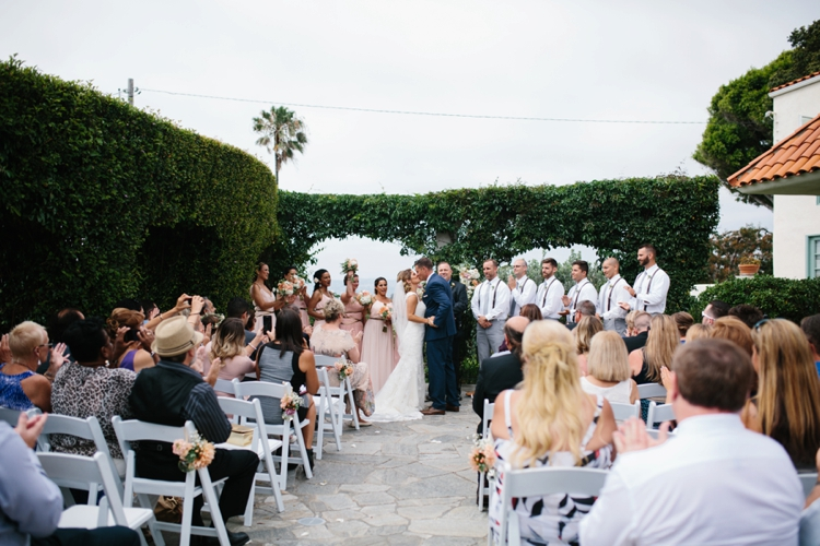 The_Thursday_Club_wedding_san_diego_0056.jpg