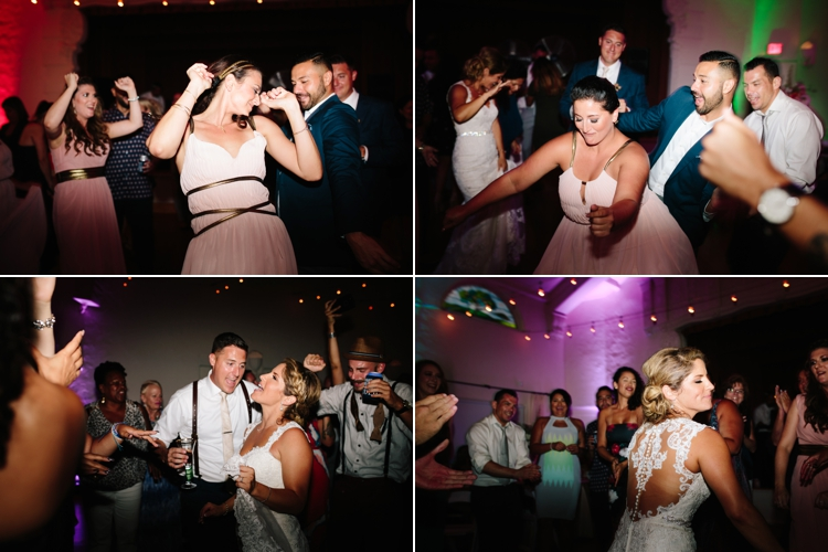 The_Thursday_Club_wedding_san_diego_0078.jpg