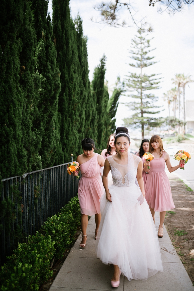La_Jolla_Museum_of_Contemporary_Art_wedding_san_diego_0082.jpg