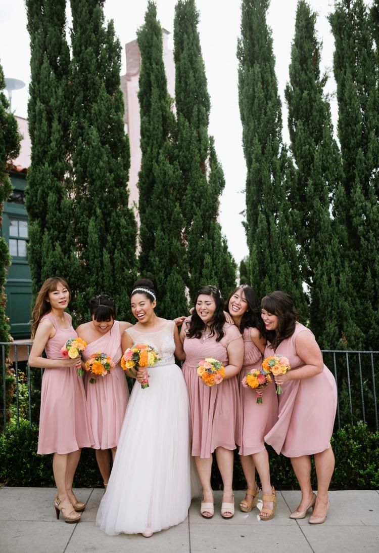 La_Jolla_Museum_of_Contemporary_Art_wedding_san_diego_0083.jpg