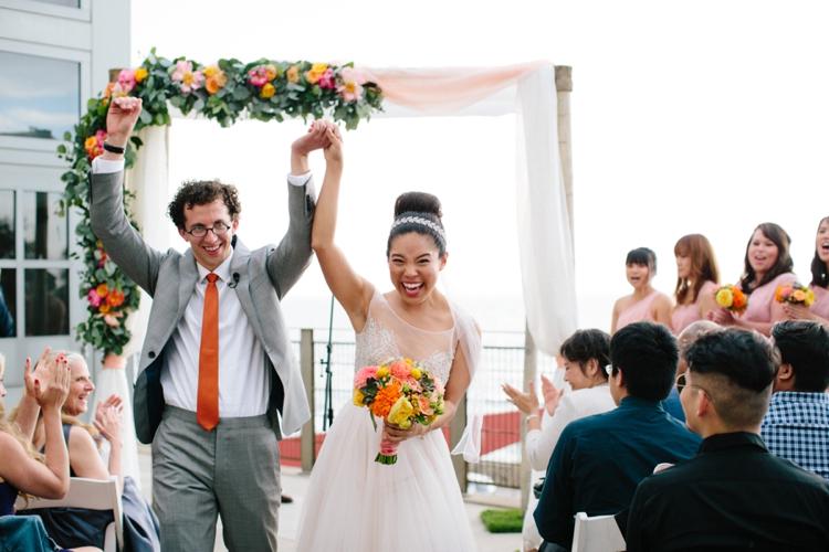 La_Jolla_Museum_of_Contemporary_Art_wedding_san_diego_0094.jpg