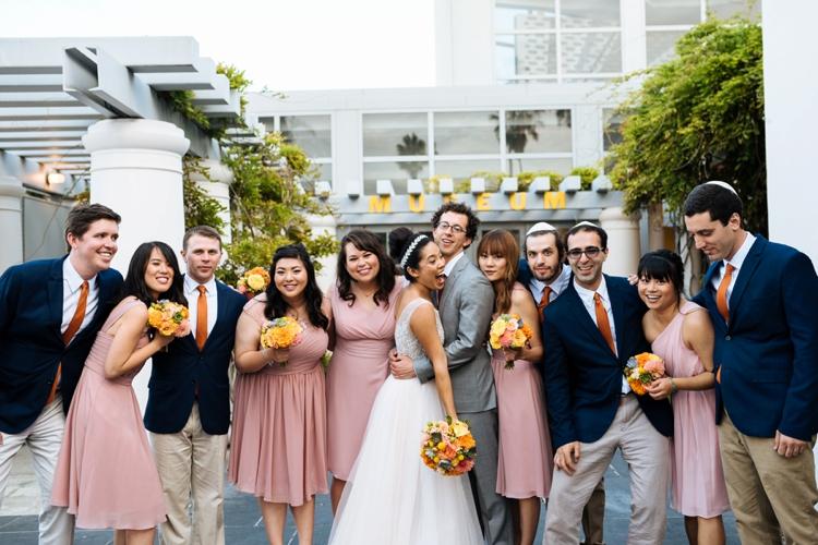 La_Jolla_Museum_of_Contemporary_Art_wedding_san_diego_0099.jpg