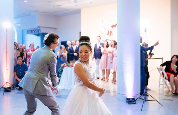 La_Jolla_Museum_of_Contemporary_Art_wedding_san_diego_0102.jpg