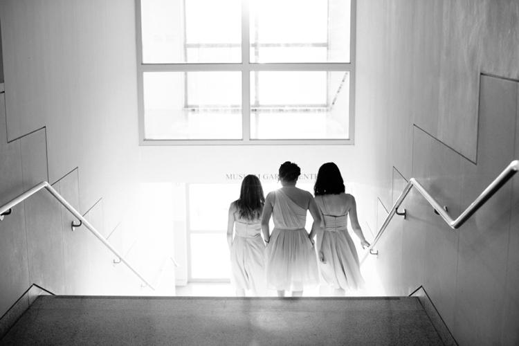 La_Jolla_Museum_of_Contemporary_Art_wedding_san_diego_0103.jpg