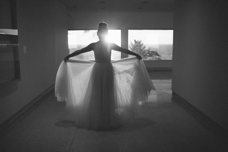La_Jolla_Museum_of_Contemporary_Art_wedding_san_diego_0104.jpg