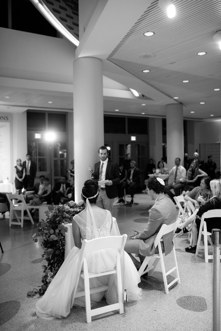 La_Jolla_Museum_of_Contemporary_Art_wedding_san_diego_0106.jpg