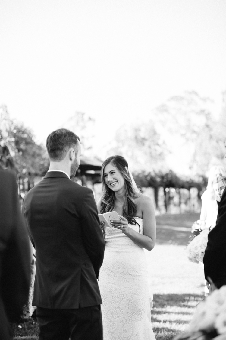 Orfilia_vineyards_winery_wedding_san_diego_0026.jpg