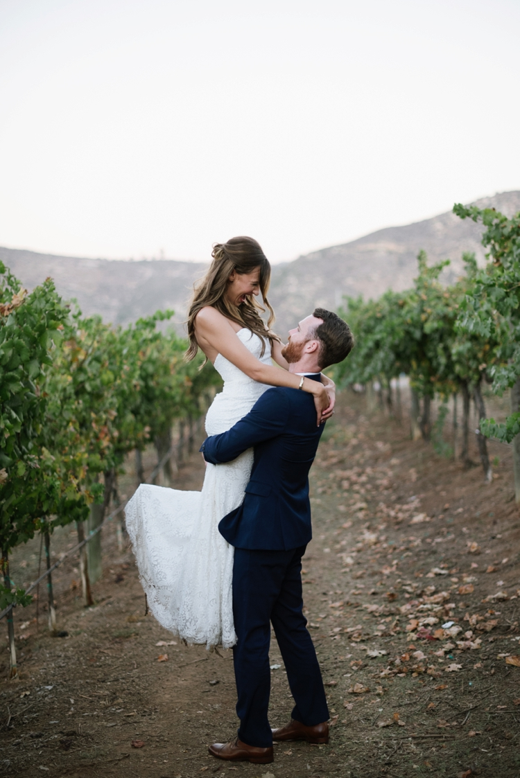 Orfilia_vineyards_winery_wedding_san_diego_0047.jpg