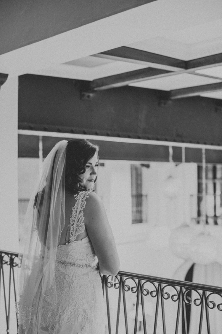 the_ebell_long_beach_wedding_photography_0008.jpg