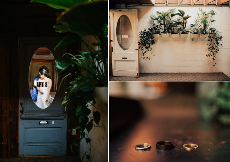 smog_shoppe_wedding_photography004.jpg