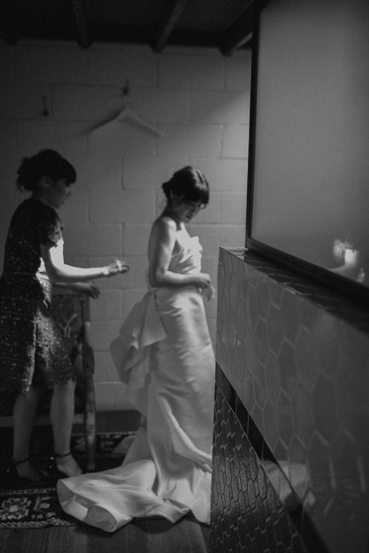 smog_shoppe_wedding_photography003.jpg