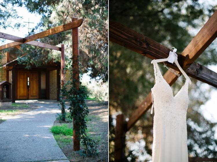 ethereal_open_air_resort_wedding_0001.jpg