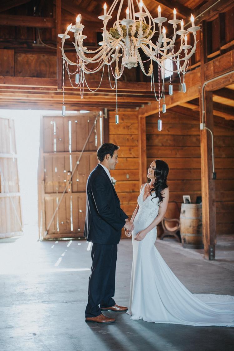 ethereal_open_air_resort_wedding_0010.jpg