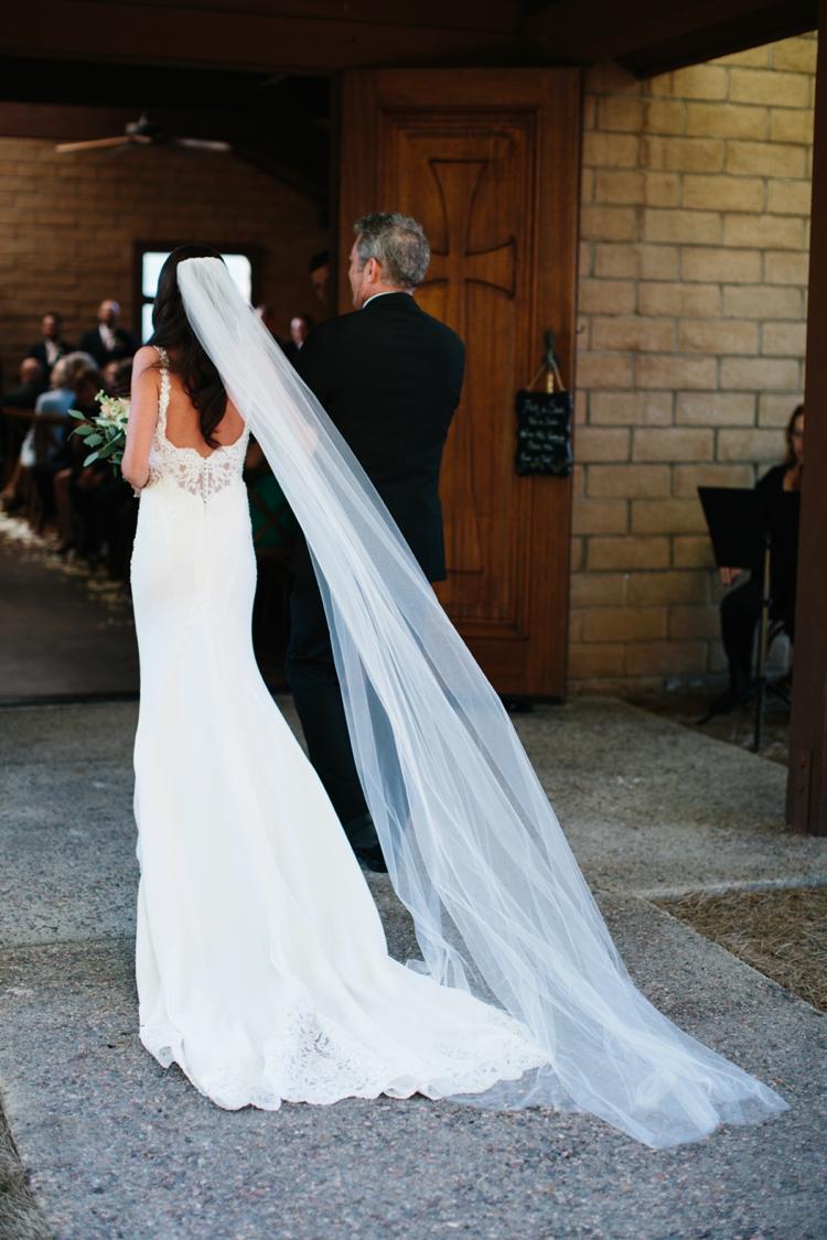 ethereal_open_air_resort_wedding_0021.jpg