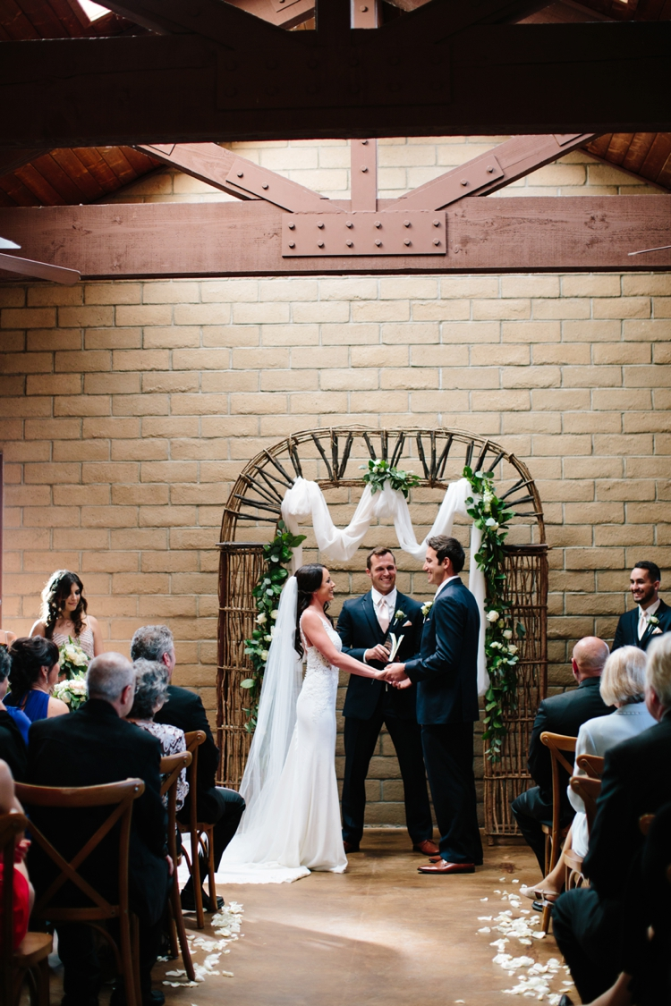 ethereal_open_air_resort_wedding_0024.jpg