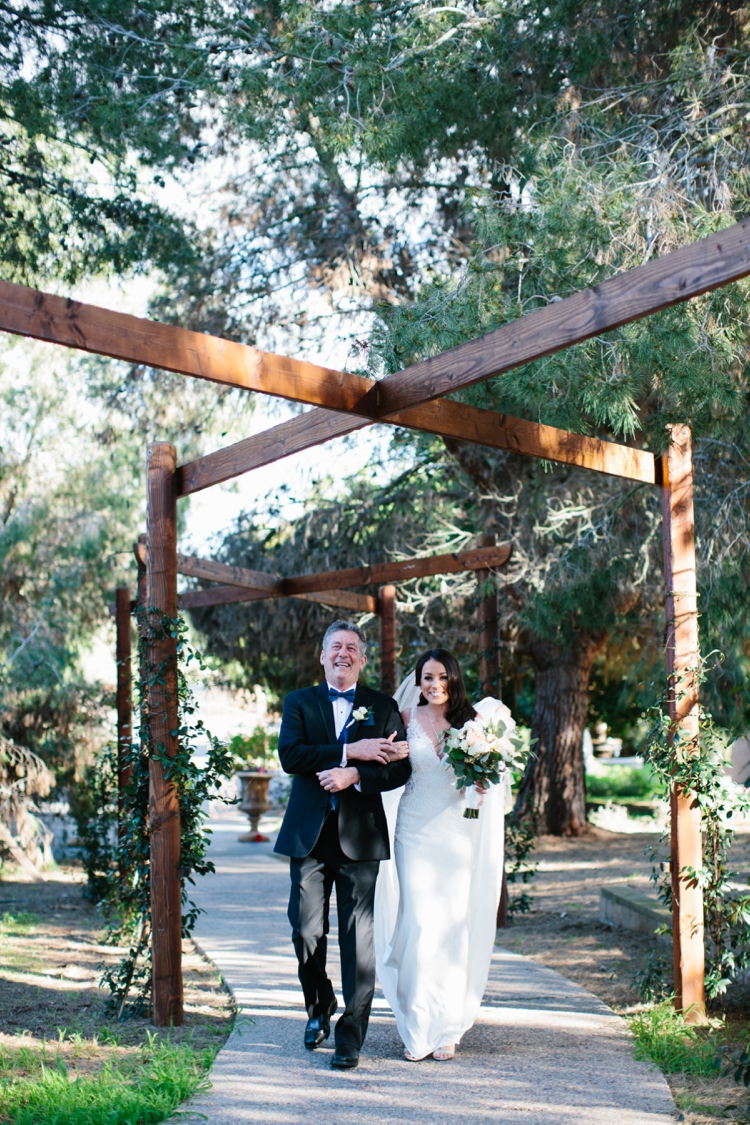 ethereal_open_air_resort_wedding_0020.jpg