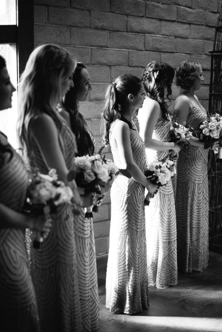 ethereal_open_air_resort_wedding_0027.jpg