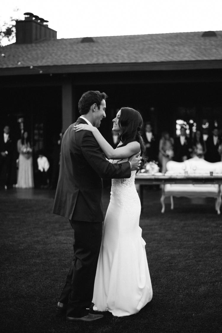 ethereal_open_air_resort_wedding_0042.jpg