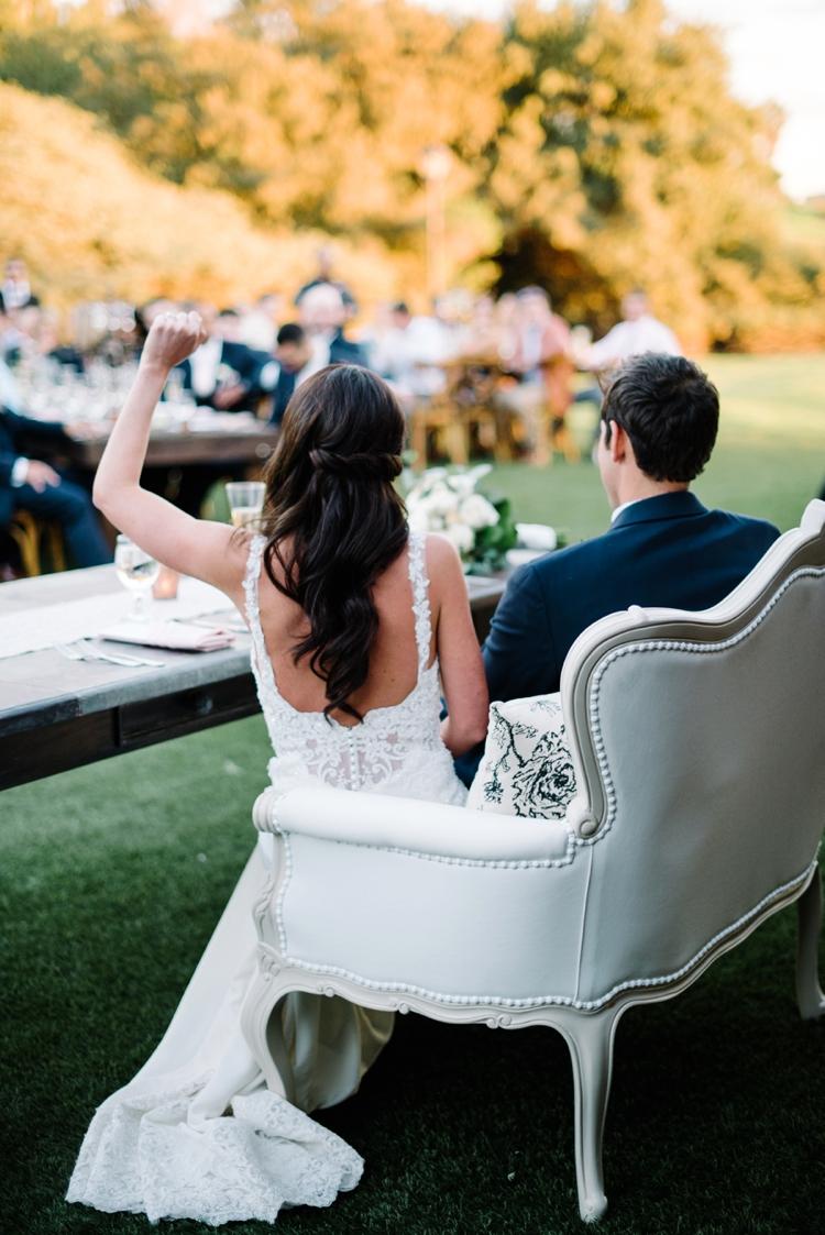 ethereal_open_air_resort_wedding_0045.jpg