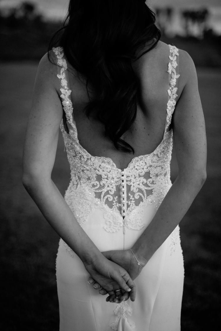 ethereal_open_air_resort_wedding_0050.jpg