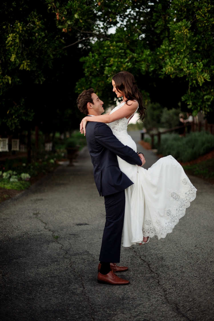 ethereal_open_air_resort_wedding_0053.jpg