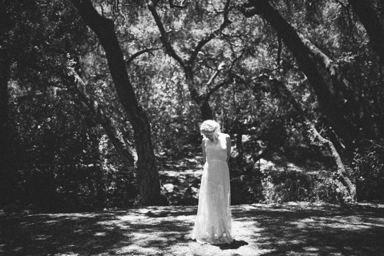 oak_canyon_nature_center_wedding006.jpg