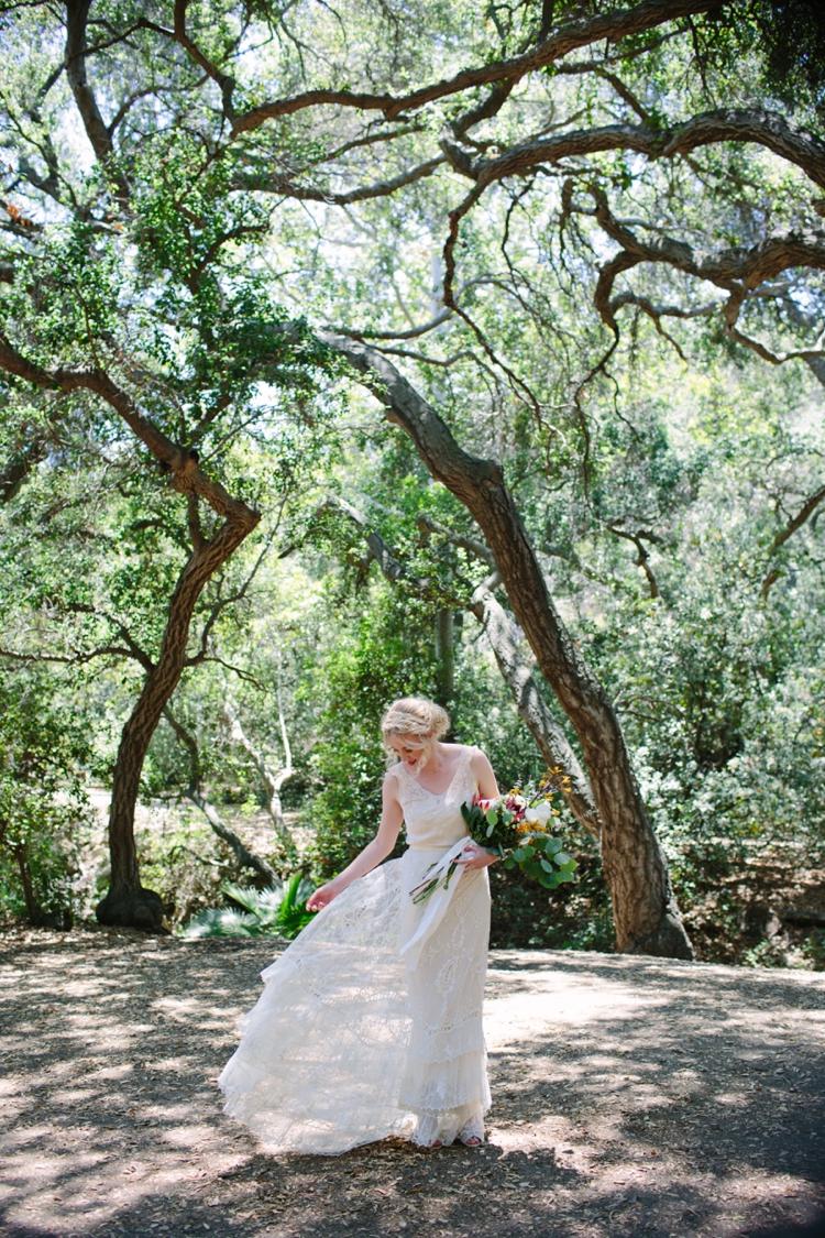 oak_canyon_nature_center_wedding003.jpg