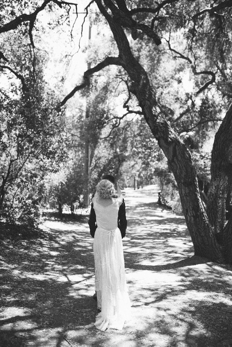 oak_canyon_nature_center_wedding009.jpg