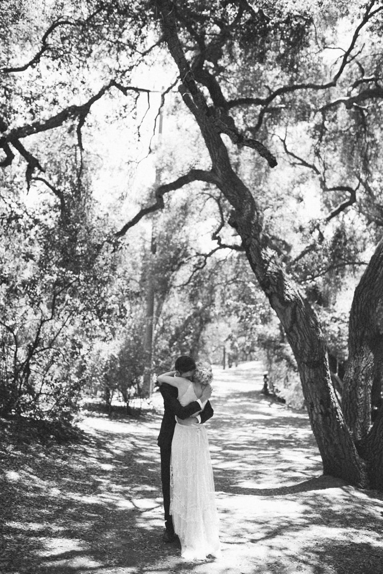 oak_canyon_nature_center_wedding010.jpg